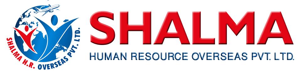 SHALMA HR